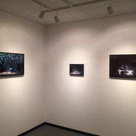 佐藤 悦子 ARTWORKS