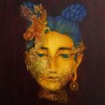 TETTA(杉本聡子) ARTWORKS
