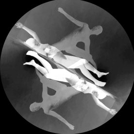 ドミニク・バロン-ボナルジー ARTWORKS