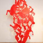 永井 俊平 ARTWORKS