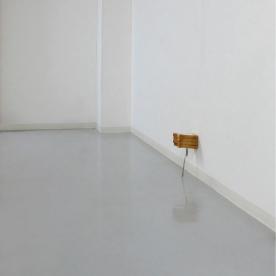 ナディア・ソラーリ ARTWORKS