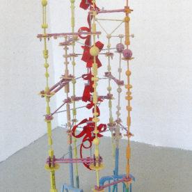 PJ・ブラニックス ARTWORKS