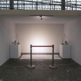 O2 LAB ARTWORKS