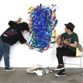 fune(フーン) ARTWORKS