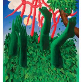 Andy Davis ARTWORKS