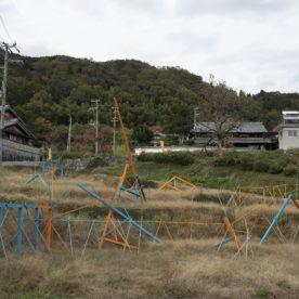MORUERAN (中村岳) ARTWORKS