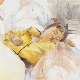 自転公転(伊藤夏実 + 板谷春奈 + 工藤亜希子) ARTWORKS