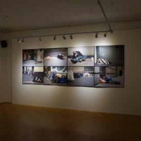 ユリア・クーレック ARTWORKS