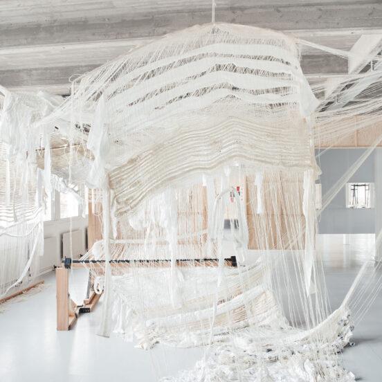 r:loom 2019, Photo by  Andreas Omvik