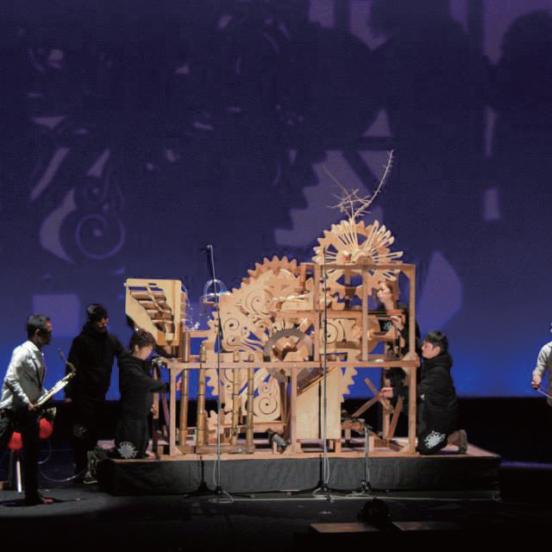 神戸ビエンナーレ2013