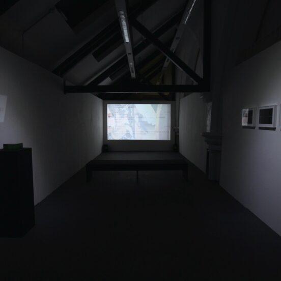 On Belief installation